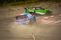 World RX Hell155