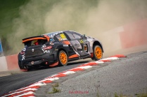 World RX Hell163