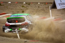 World RX Hell165