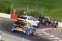 World RX Hell169