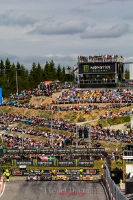 World RX Hell171