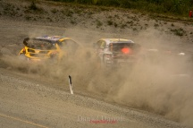 World RX Hell175