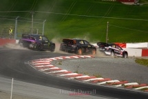 World RX Hell176
