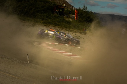World RX Hell179