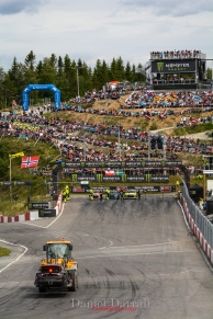 World RX Hell182