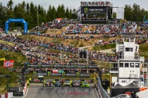 World RX Hell184