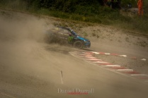 World RX Hell190