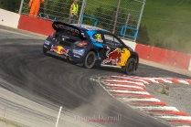 World RX Hell193