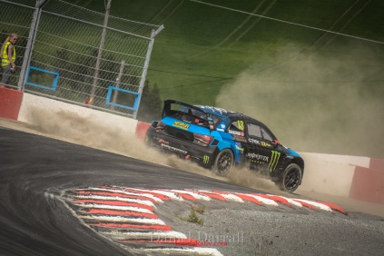 World RX Hell194