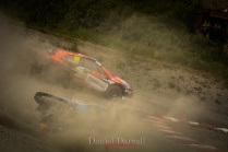 World RX Hell195