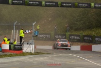 World RX Hell197