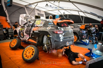 World RX Hell287