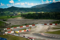 World RX Hell289