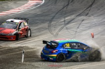 World RX Hell291