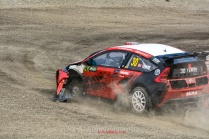 World RX Hell292