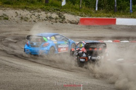 World RX Hell293