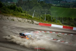 World RX Hell294