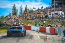 World RX Hell321