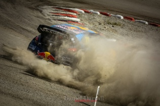World RX Hell335