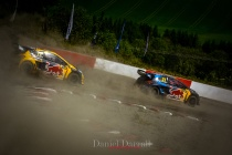 World RX Hell336