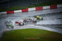World RX Hell339