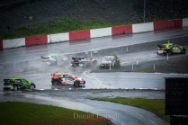 World RX Hell340