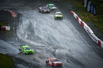 World RX Hell341