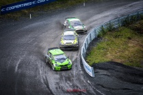 World RX Hell343