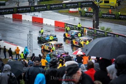 World RX Hell344