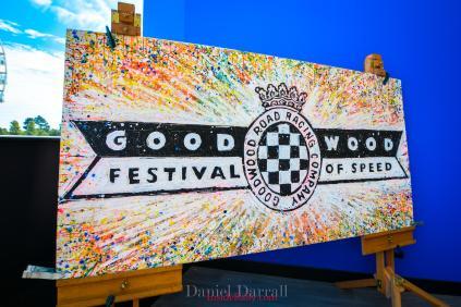 goodwood 20191