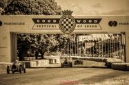 goodwood 201913