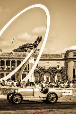 goodwood 201914