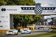 goodwood 201916