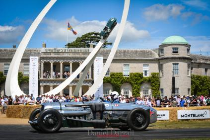 goodwood 201918