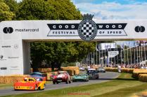 goodwood 201919