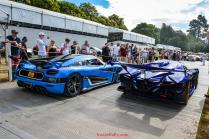 goodwood 20192