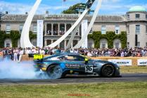 goodwood 201922