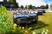 goodwood 20195