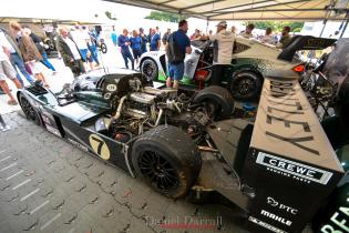 goodwood 201979