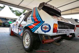 goodwood 201980
