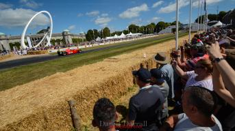 goodwood 20199