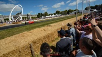 goodwood sat 20191