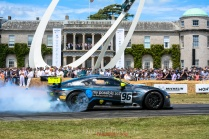 goodwood sat 201910