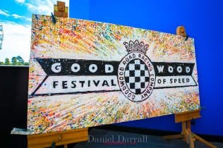goodwood sat 201912