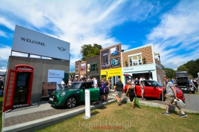 goodwood sat 201914