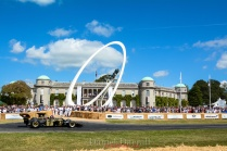 goodwood sat 20192