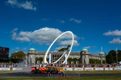 goodwood sat 20193