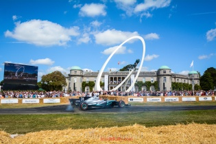 goodwood sat 20194