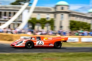 goodwood sat 20195