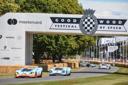 goodwood sat 20196